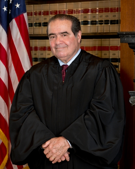 Antonin_Scalia_Official_SCOTUS_Portrait