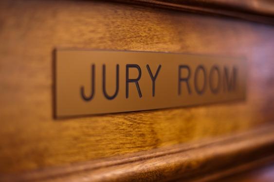 jury-room-door